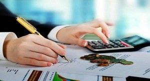 http://practieseyes.blog.com/accounting-and-bookkeeping-services/  Our bookkeeping accounting outsourcing India are paying attention at tumbling the finance and accounting costs of our clients by serving them with their management, accounting and tax research requests. #BookkeepingServicesIndia #bookkeepingaccountingoutsourcingIndia