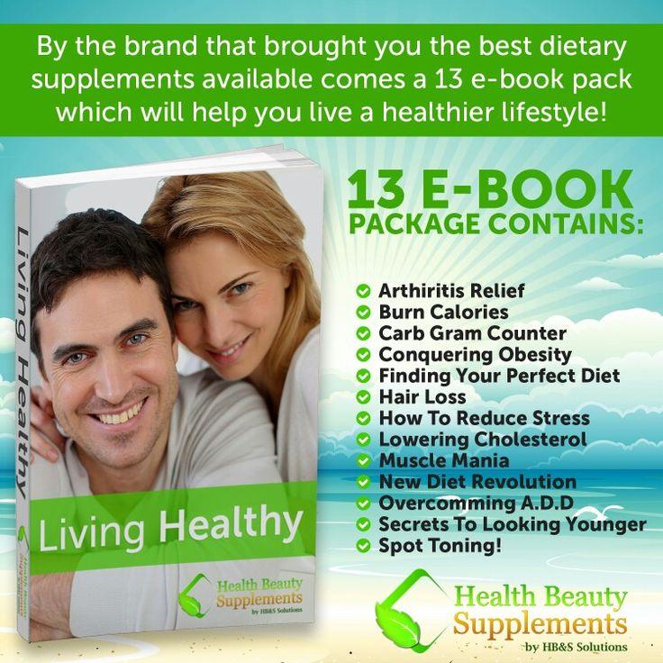www.healthbeautysupplements.com