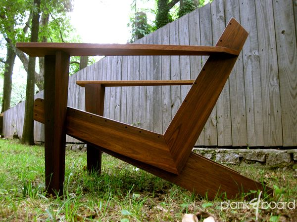 Best 20 Contemporary Adirondack Chairs Ideas On Pinterest Traditional Adir