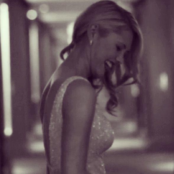 Amazing photograph, C.EQUINLAN looking natural and stunning! wearing Kalfin Jewellery... #kalfinjewellery #Kalfin #stylist #lanawilkinson #diamonds #diamondjewellery #diamondrings #fashion #style #fashion #fashionblogger #stylemepretty #engagementrings #diamondearings #brownlow2013 #redcarpet #melbournejewellery #cbdjewellers #melb #custommadejewellery #handemade #love #beauty #cool #design #couture #luxury