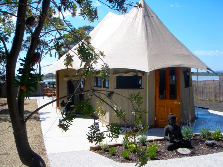 Canvas u0026 Tent offers a wide array of superior quality flexible eco -lodges and & 11 best Canvas u0026 Tent images on Pinterest | Canvas tent Tent and ...