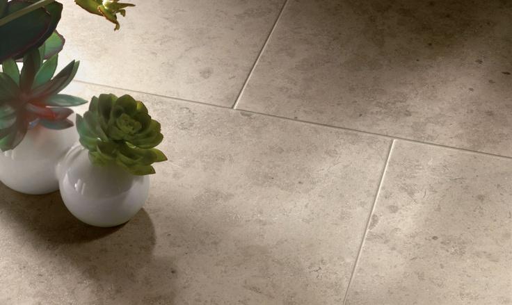 Ever & Stone Pietre europee - Ever-grau  #gres #EffettoPietra #StoneEffect #CeramicsOfItlay