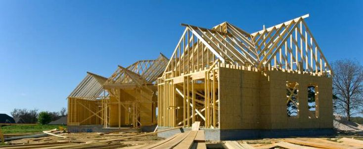 23 best concord nc real estate for sale images on for Cost of building a house in nc