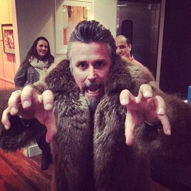 232 best images about richard rawlings gas monkey garage fast n 39 loud on pinterest sexy. Black Bedroom Furniture Sets. Home Design Ideas