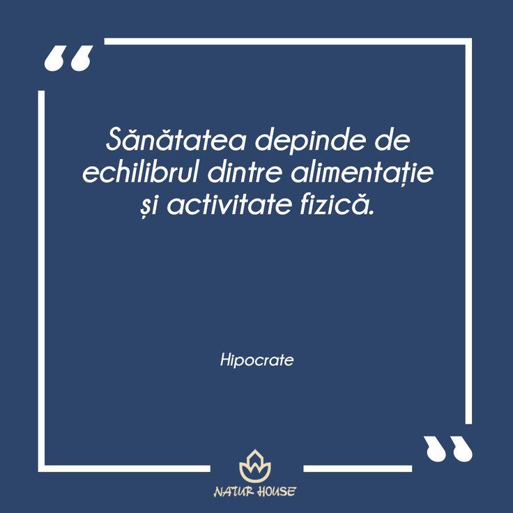 #citate #sănătate #motivație #inspirație