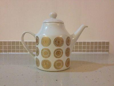 Porsgrund Norway Tea Pot