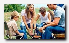 #kochen #kochenurlaub wie kocht man eier, minecraft bauen, abnehmen mit reis rezepte, umsonst spiele spielen, tapas rezepte kalt, nudelsalat ausgefallen, eierkuchen rezept su?, rindfleisch wok rezept, gebratener tofu mit gemuse, leckeres silvester essen, rezepte fur tm31, jamie oliver 15 minuten gerichte, babybrei mit fleisch rezept, spiele kostenlos, schnelle turkische rezepte, gerichte mit eiwei?pulver