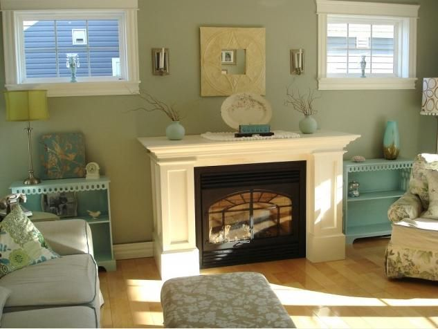 Eclectic Living Room Design Pictures Remodel Decor And Ideas
