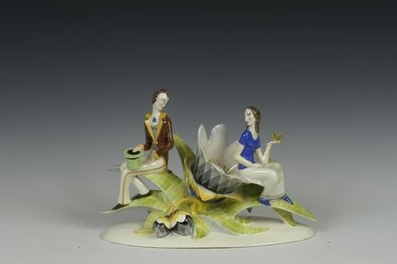37 Best Lenci Essevi Images On Pinterest Figurine