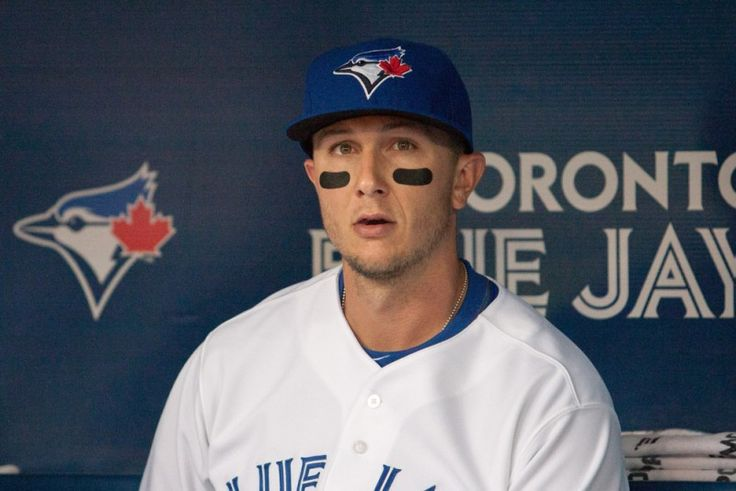 Troy Tulowitzki's Return Makes Blue Jays Even More Dangerous - The Toronto Blue Jays are one of the hottest teams going into October. They are about to get a lot more dangerous.....