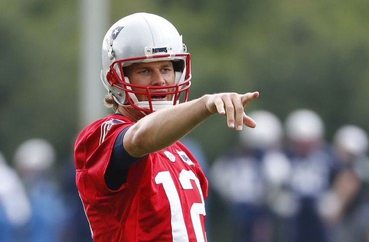 Patriots News: When Will We Hear About Tom Brady's Court Decision? Mike Reiss of ESPN Boston said yesterday that he believes we could be getting a decision regarding Tom Brady's pending court decision this week.