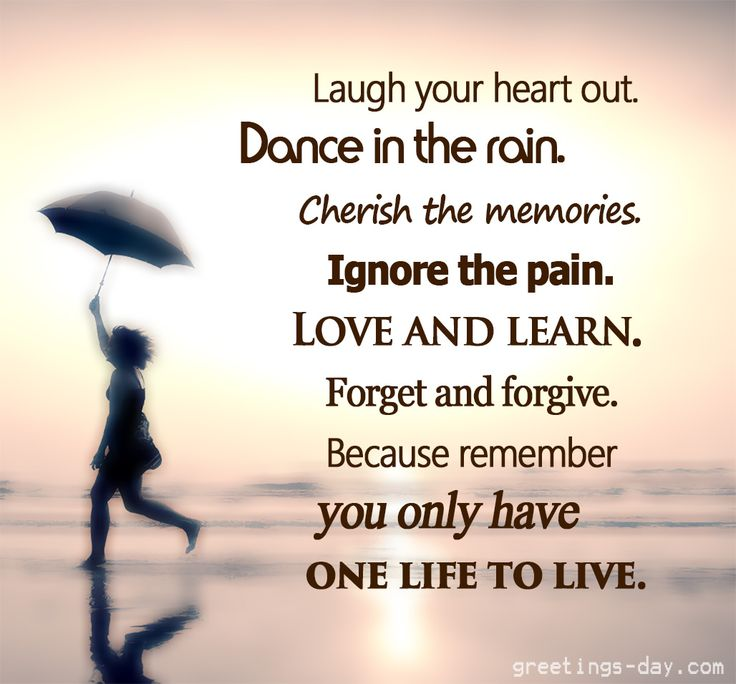 Iny Quote Images Life Love Quotes Lifequotes Lovequotes