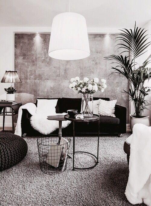42 besten renovieren wohnzimmer bilder auf pinterest for Innendekoration wohnzimmer