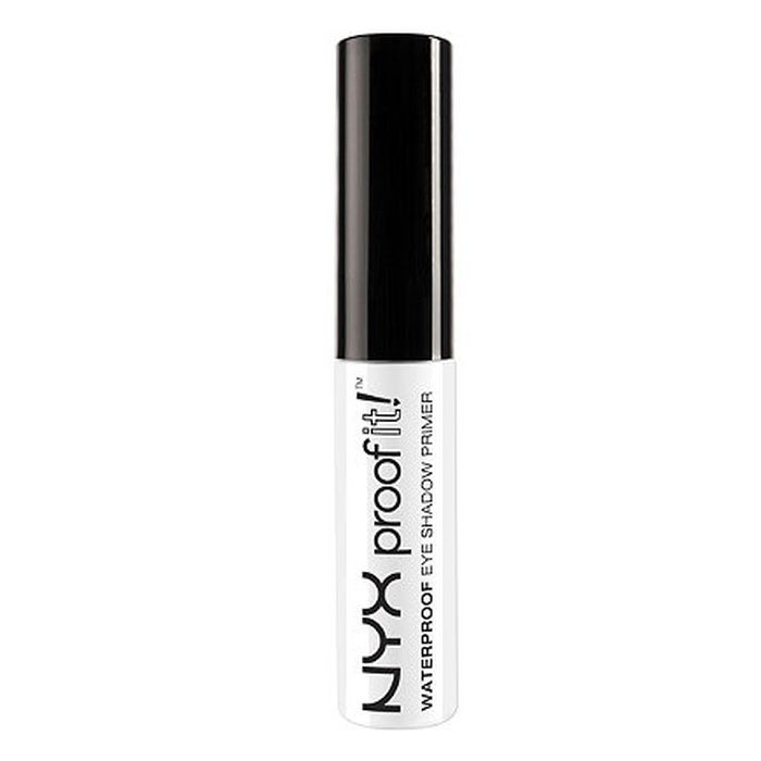 Rank & Style - NYX Professional Makeup Proof It Eyeshadow Primer #rankandstyle