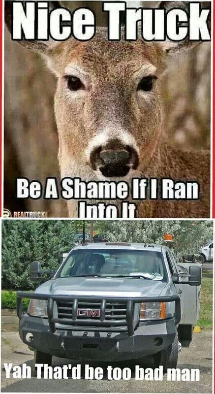 """New Ford Car >> Dieseltees -""""NICE TRUCK BE A SHAME IF I RAN INTO IT YAH ..."""