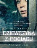Dziewczyna z pociągu (2016) Lektor PL | Szukacje filmu Dziewczyna z pociagu online? Znajdziecie go w jakosci HD na naszej stronie: http://seanse24.pl/thriller/dziewczyna-z-pociagu-2016-lektor-pl/
