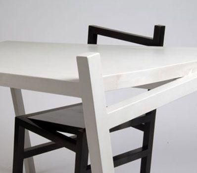 Danish Design