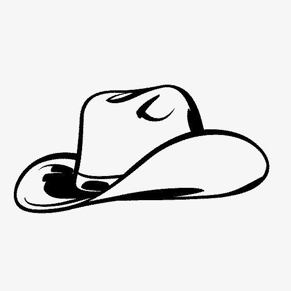 Cowboy Hat Png And Vector Cowboy Hats Cowboy Hats Download cowboy hat png free icons and png images. cowboy hat png and vector cowboy hats