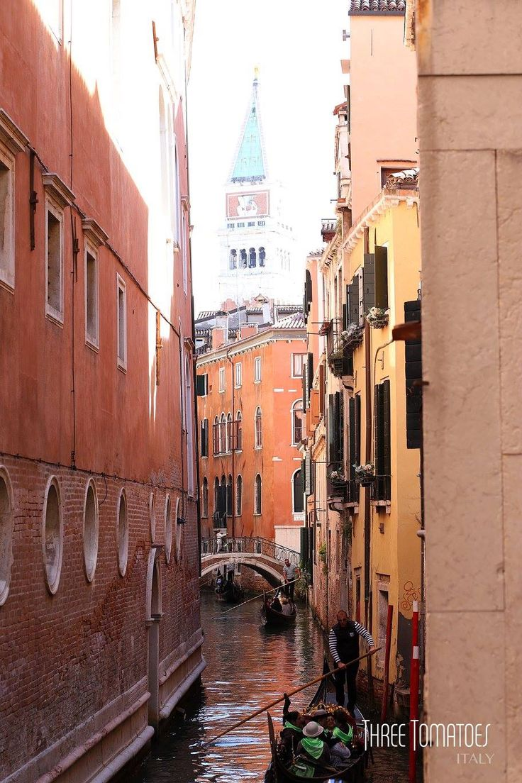 A very special Cooking class in Venice, Italy by Three Tomatoes Italy Denver