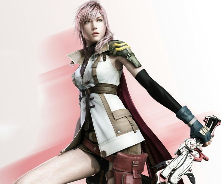 22 best final fantasy images on pinterest final exams