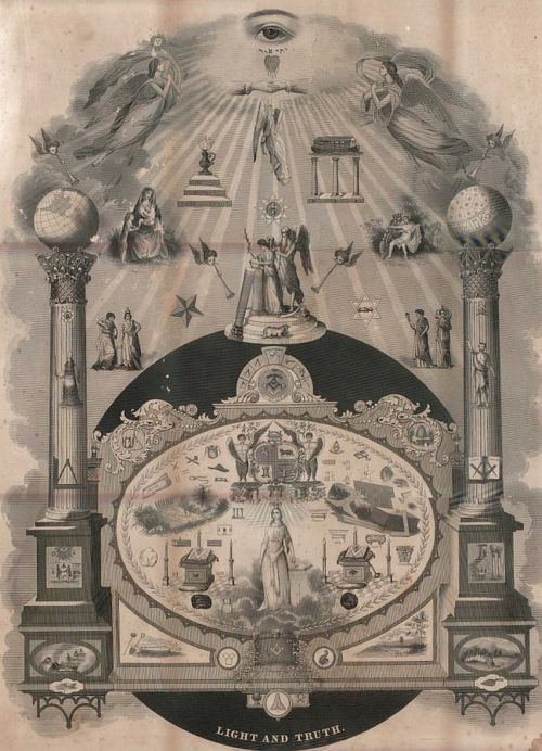 157 best images about education on pinterest masonic light and truth pronofoot35fo Images