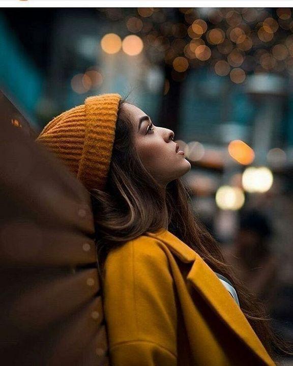 40+ Fun & Creative Women Portrait Photography Pose Ideas #Photography #Women