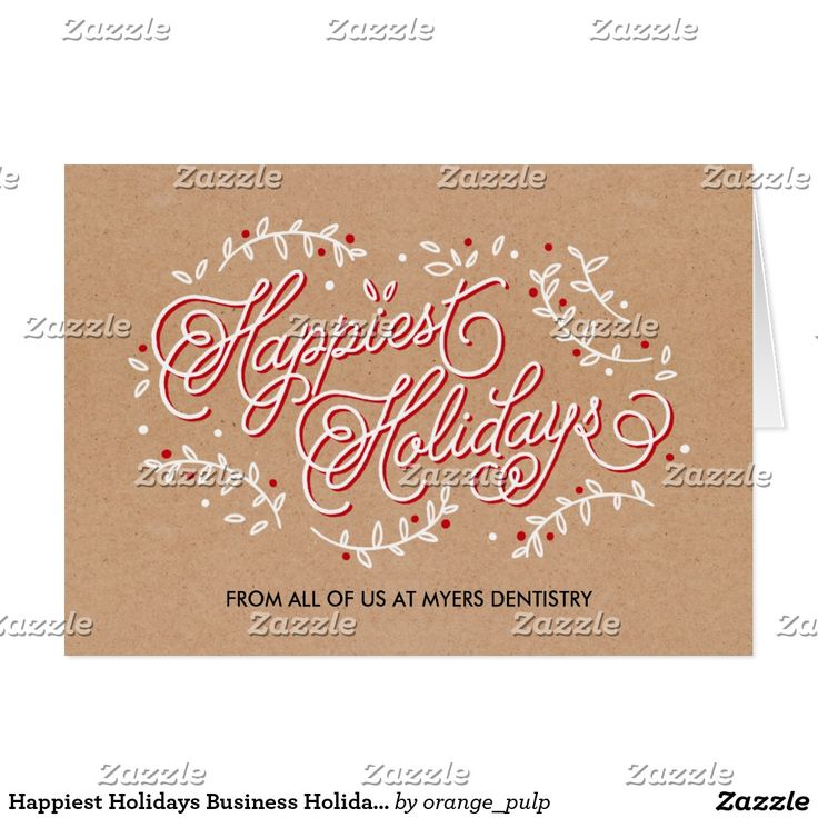 142 best Christmas Cards USA images on Pinterest | Christmas ...