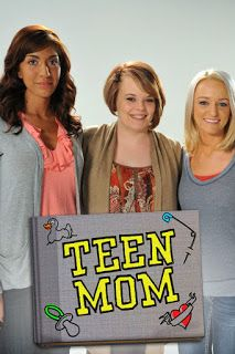 American Tv series Teen Mom all episodes free to watch Online | Where to Watch Movies