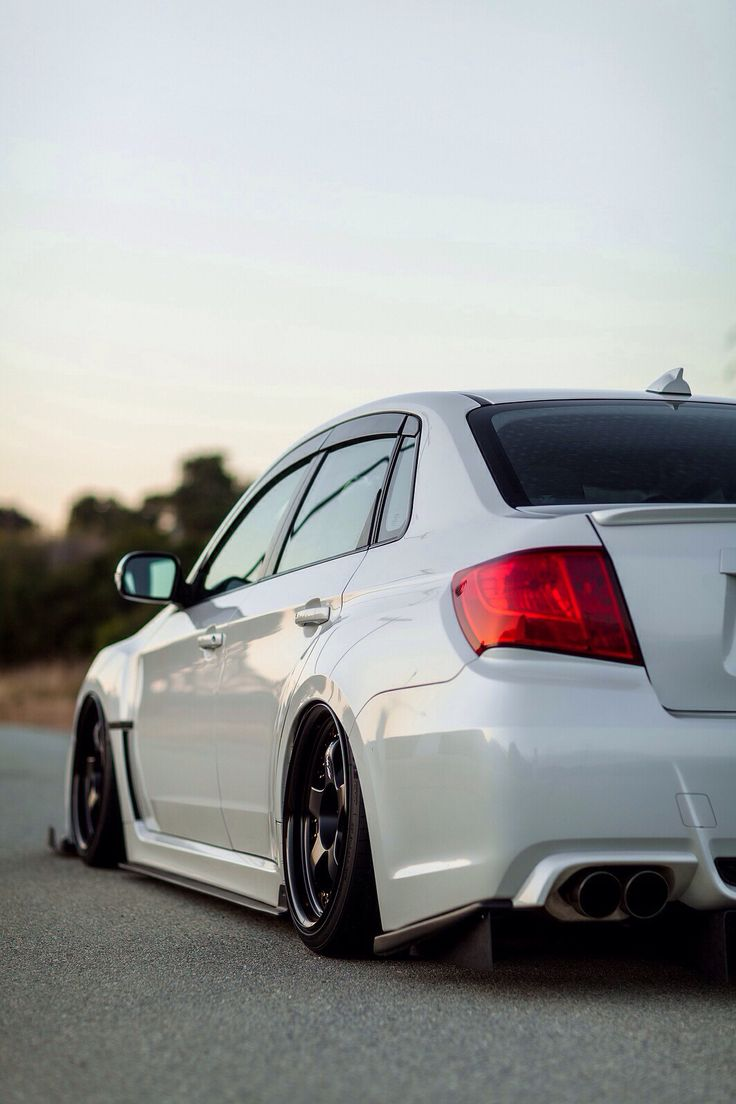 stanced cars iphone wallpaper search