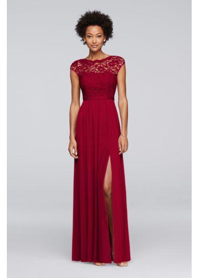 Best 25+ Raspberry bridesmaid dresses ideas on Pinterest