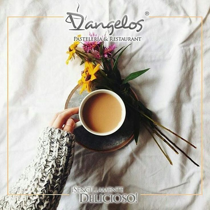 Te vas a sentir en casa con un rico café caliente de D'angelos en CCC Alta Vista II ahora en nuevo horario de 8am a 8pm de lunes a domingo.  Ven a desayunar ya estamos abiertos.  #SencillamenteDelicioso  #Guayana  #puertoordaz  #gastronomía  #cafe  #desayuno  #coffee  #coffebreak  #coffeetime  #coffeeaddict  #breakfast