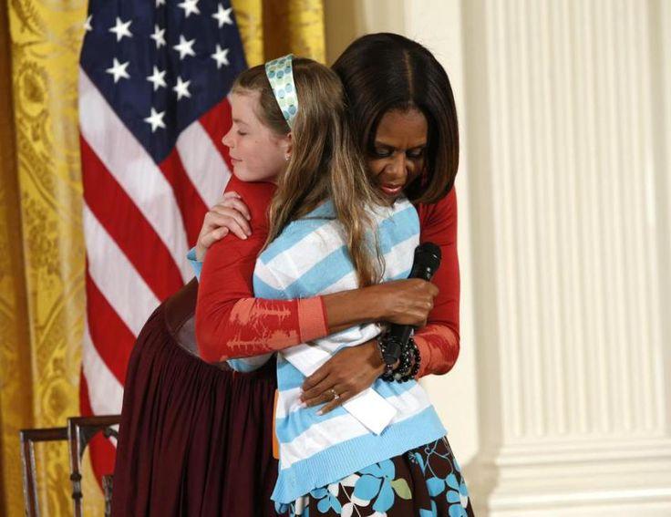 The 25+ best Barack obama charlotte ideas on Pinterest Barack - michelle obama resume