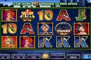 Play free games slot machine