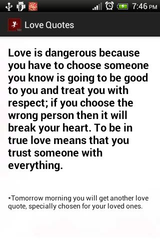 Anyone can use this app. Any people from United States of America USA US, Canada, Australia, United Kingdom UK England , Germany and people from all other english speaking country can use this app. A lot of people help us to choose these love quotes for girlfriend free & love quotes for boy friend free. We are really thankful to all those who help us to select these lovely girlfriend quotes and lovely boyfiend quotes. I Love You. A word we all wanted to hear. Loved by someone special is a…