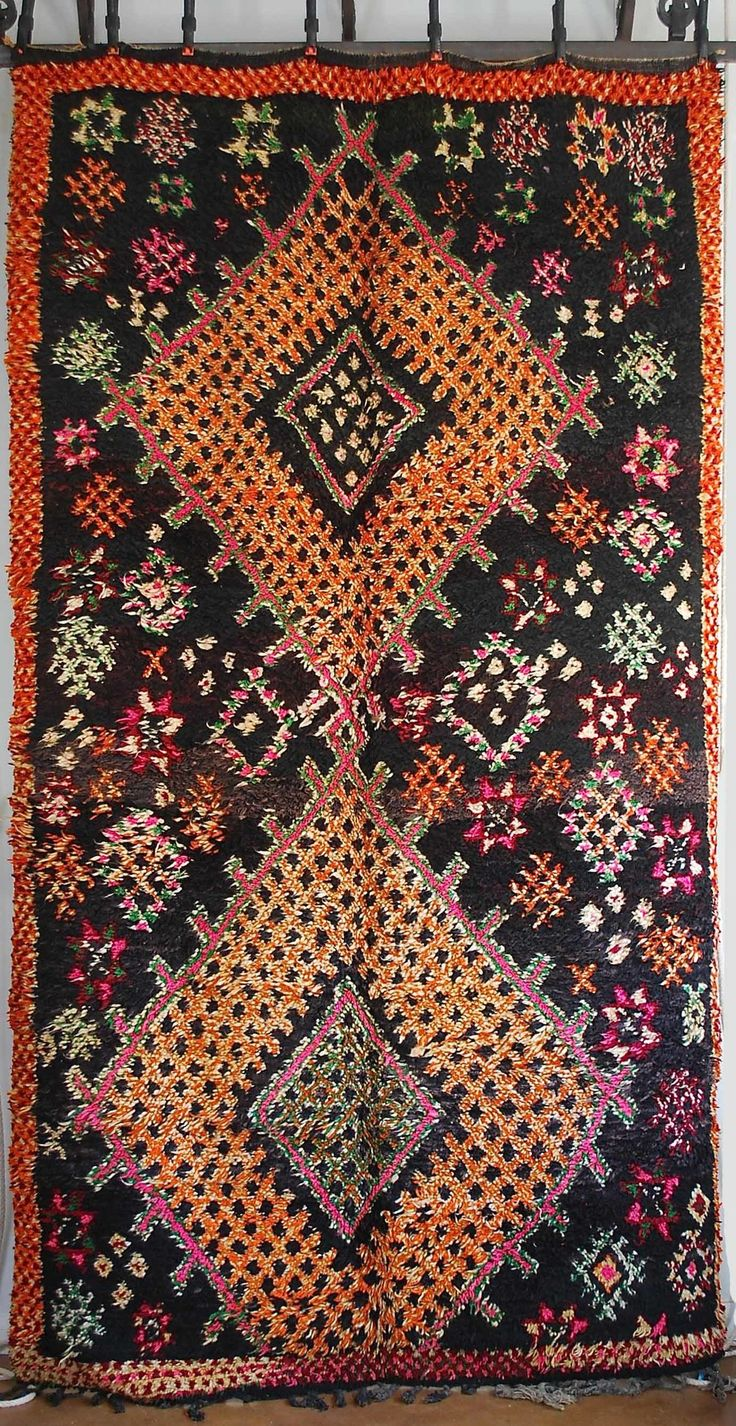 17 Best Images About Rugs And Textiles On Pinterest