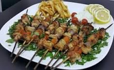 Image result for shish tawook