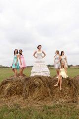Buy your very own infinity bridesmaid dress here   www.infinity-dress.co.za
