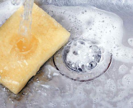 Niet alleen voor de smaak: handige trucjes met zout - Huishouden - Goed Gevoel
