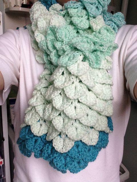 Free Crochet Patterns Featuring Caron Cakes Yarn | Pinterest | Häkeln