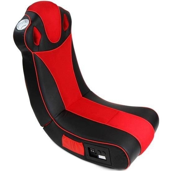 Image Result For Gaming Seat