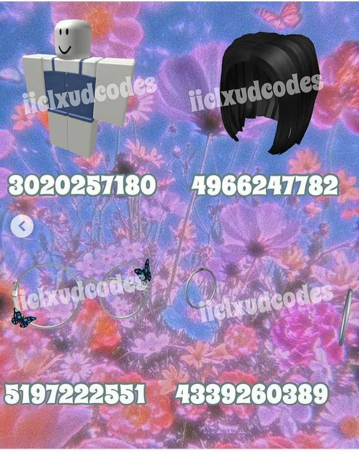 Aesthetic Boy Outfits Roblox
