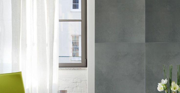 Concrete   Tubądzin