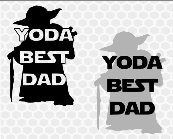 Free Star wars dad father's day svg for cricut/silhouette. This Item Is Unavailable Etsy Father Humor Best Dad Funny Fathers Day SVG, PNG, EPS, DXF File