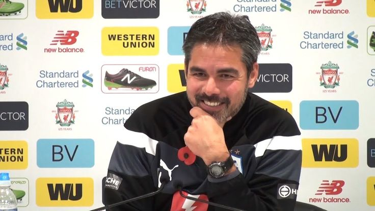 cool Liverpool 3-0 Huddersfield - David Wagner Full Post Match Press Conference - Premier League Check more at http://www.matchdayfootball.com/liverpool-3-0-huddersfield-david-wagner-full-post-match-press-conference-premier-league/