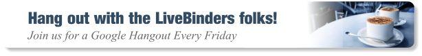 homeschool binder ( includes many online free links)