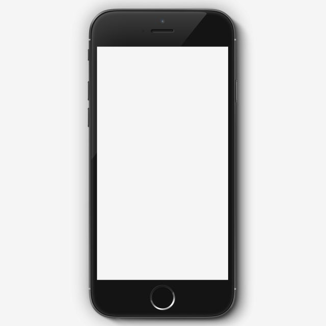 26+ Cell phone clipart black and white ideas in 2021