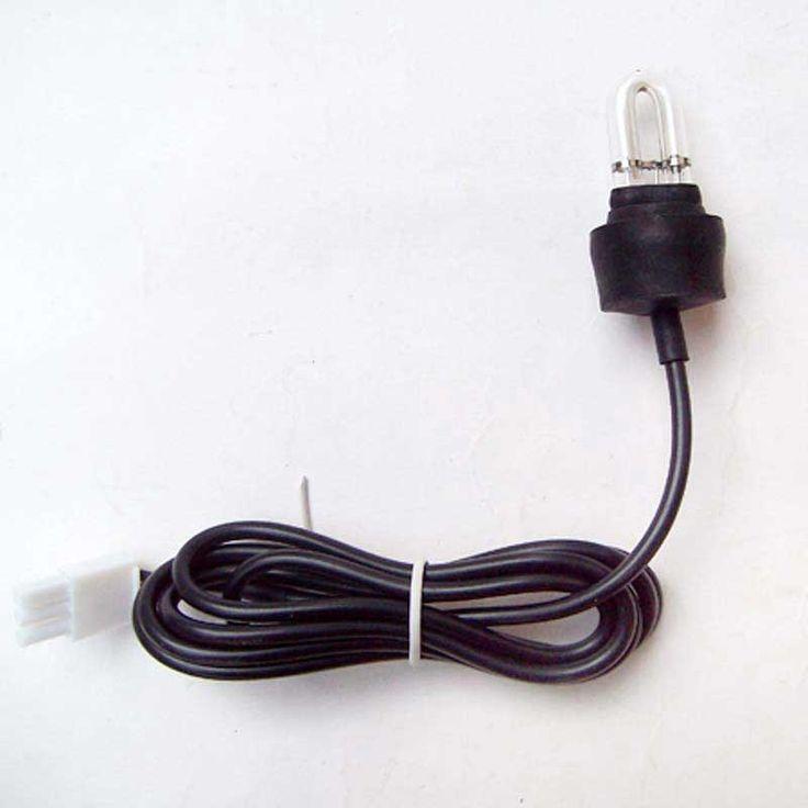 26.00$  Buy now - https://alitems.com/g/1e8d114494b01f4c715516525dc3e8/?i=5&ulp=https%3A%2F%2Fwww.aliexpress.com%2Fitem%2FU-Bulbs-Flashing-Lamp-Strobe-lights-Kit-Fire-Lightbar-Light-Head-Car-Truck-light-lamps-2%2F1614316147.html - U Bulbs Flashing Lamp Strobe lights Kit Fire Lightbar Light Head Car Truck   light lamps 2 LED White color