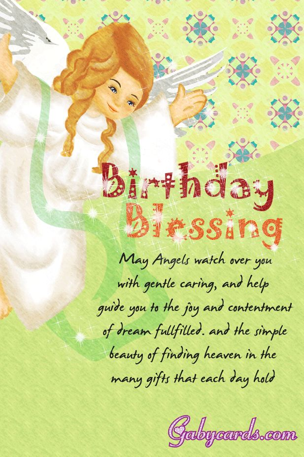 17 Best ideas about Christian Birthday Greetings – Birthday Greetings Religious