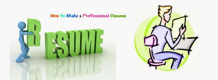Get Professional Resume Writing Services in US Federal Resume - federal resume writers