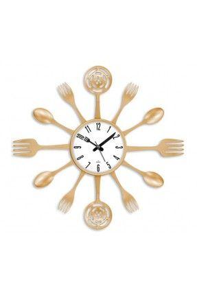 Galaxy Dekor duvar saatleri ile yaşam alanınızı güzelleştirebilir ve farklı desenlerle özel olmasını istediğiniz salon,mutfak,yatak odası ve banyonuz için en uygun fiyat teklifi ile Duvar Saatleri kategorisindeki ürünleri en uygun fiyat ve model alternatifleriyle butiksepeti.com farkı ile satın alabilirsiniz http://www.butiksepeti.com/Duvar-saatleri-duvar-dekor-urunleri-tasarim-saatler